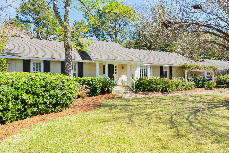 Cooper Estates Homes For Sale - 912 Searle, Mount Pleasant, SC - 6