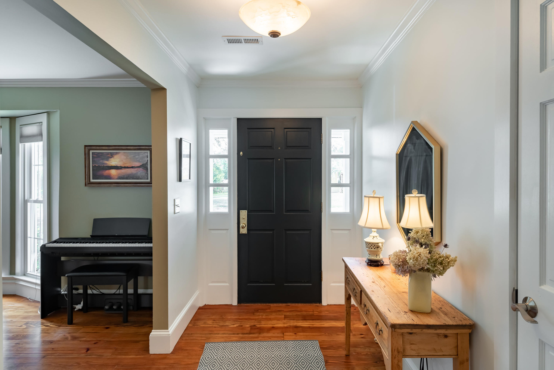 Cooper Estates Homes For Sale - 912 Searle, Mount Pleasant, SC - 33