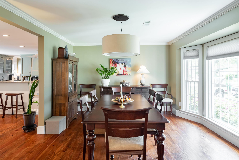 Cooper Estates Homes For Sale - 912 Searle, Mount Pleasant, SC - 34