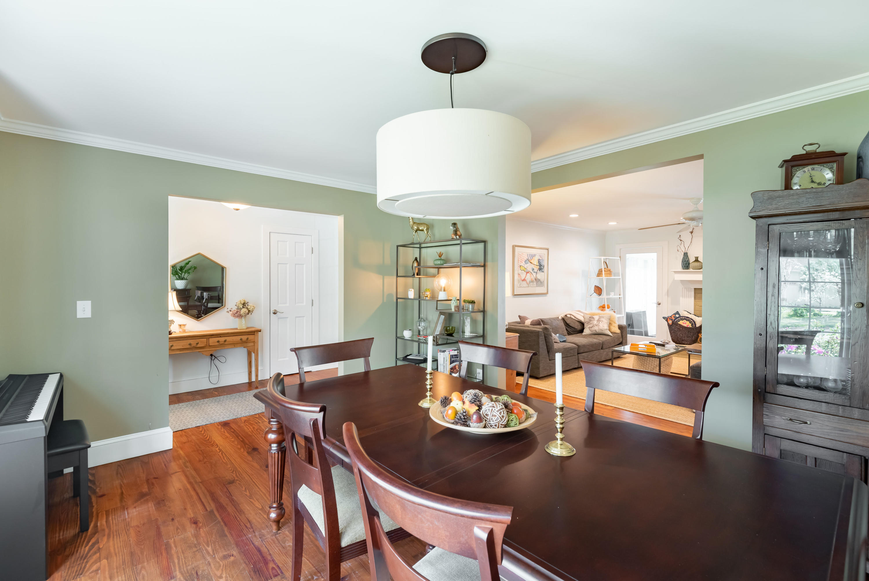 Cooper Estates Homes For Sale - 912 Searle, Mount Pleasant, SC - 35