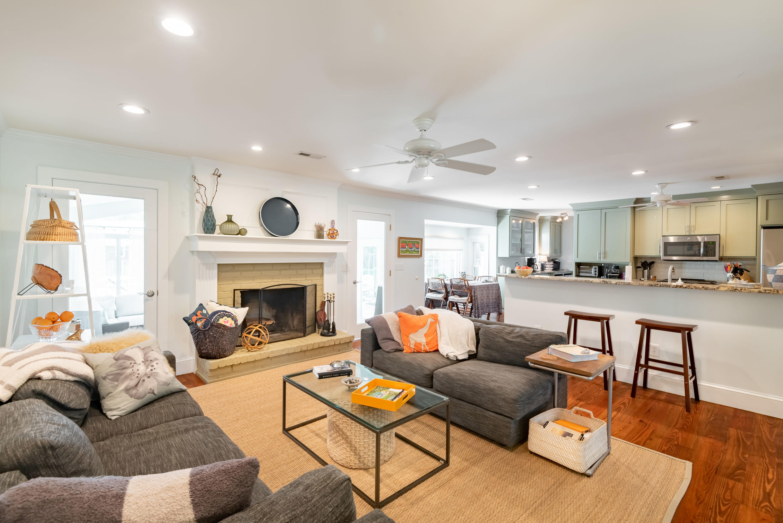 Cooper Estates Homes For Sale - 912 Searle, Mount Pleasant, SC - 36