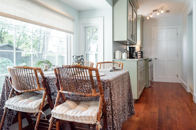 Cooper Estates Homes For Sale - 912 Searle, Mount Pleasant, SC - 30
