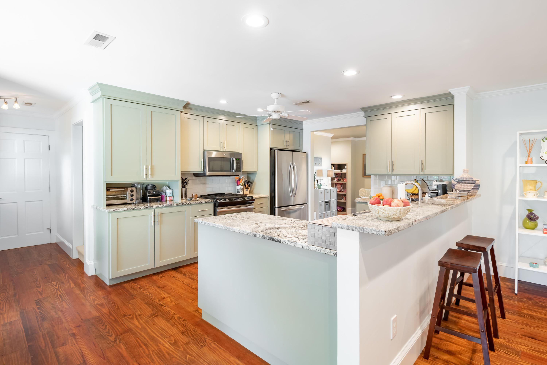 Cooper Estates Homes For Sale - 912 Searle, Mount Pleasant, SC - 39