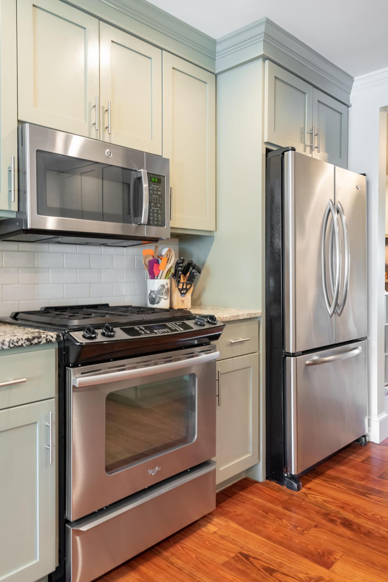 Cooper Estates Homes For Sale - 912 Searle, Mount Pleasant, SC - 57