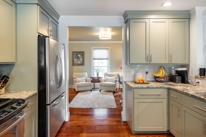 Cooper Estates Homes For Sale - 912 Searle, Mount Pleasant, SC - 48
