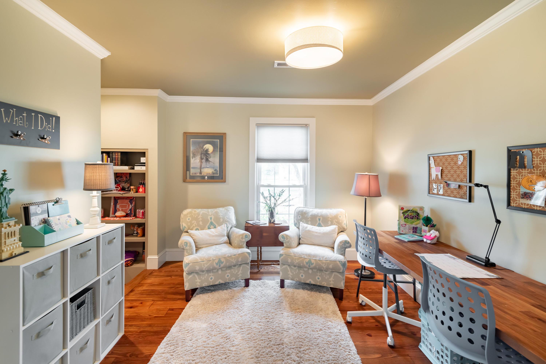 Cooper Estates Homes For Sale - 912 Searle, Mount Pleasant, SC - 47