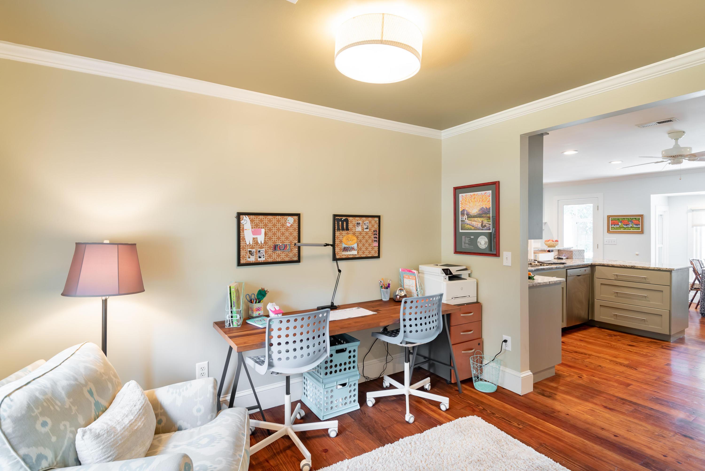 Cooper Estates Homes For Sale - 912 Searle, Mount Pleasant, SC - 46