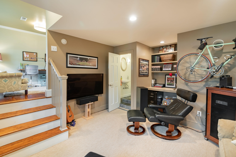 Cooper Estates Homes For Sale - 912 Searle, Mount Pleasant, SC - 42