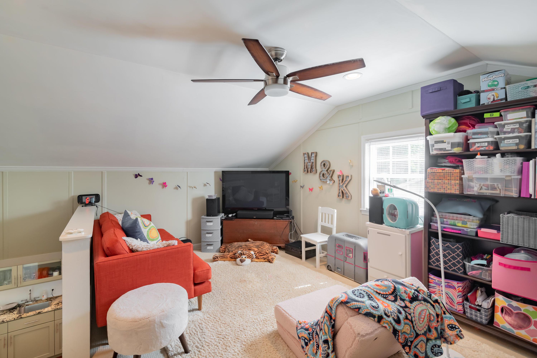 Cooper Estates Homes For Sale - 912 Searle, Mount Pleasant, SC - 41