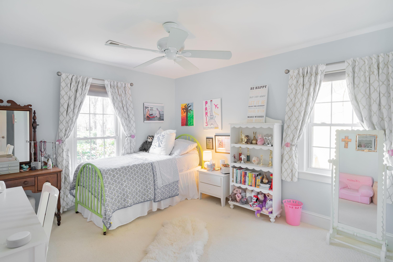 Cooper Estates Homes For Sale - 912 Searle, Mount Pleasant, SC - 52