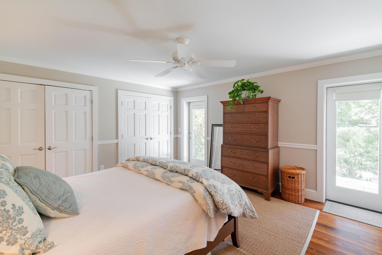 Cooper Estates Homes For Sale - 912 Searle, Mount Pleasant, SC - 14