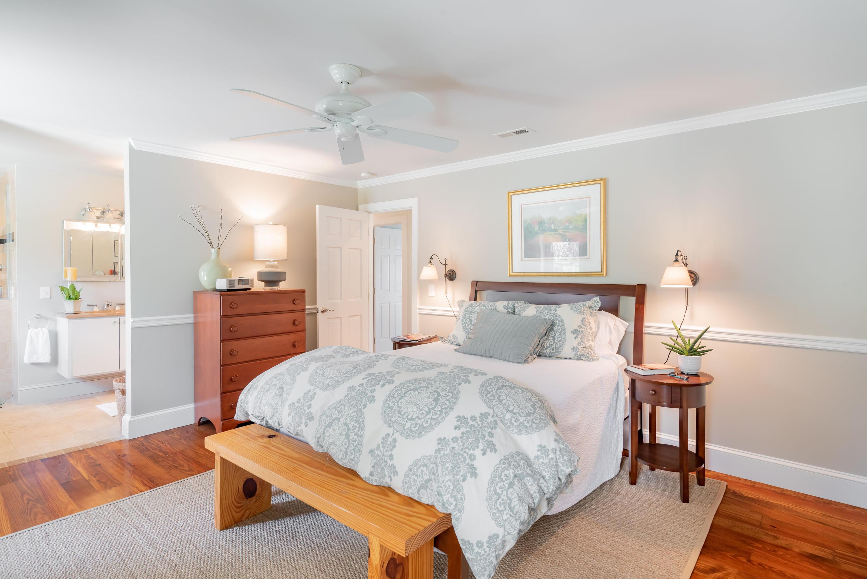 Cooper Estates Homes For Sale - 912 Searle, Mount Pleasant, SC - 7