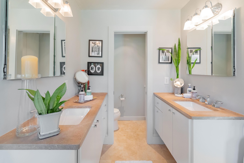 Cooper Estates Homes For Sale - 912 Searle, Mount Pleasant, SC - 3