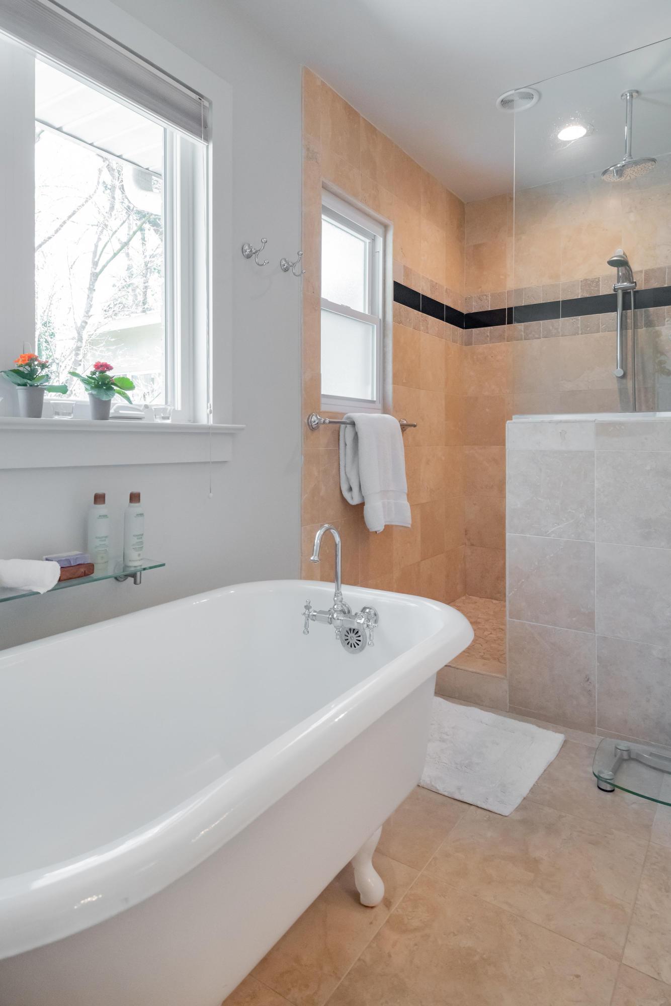Cooper Estates Homes For Sale - 912 Searle, Mount Pleasant, SC - 2