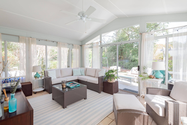 Cooper Estates Homes For Sale - 912 Searle, Mount Pleasant, SC - 51