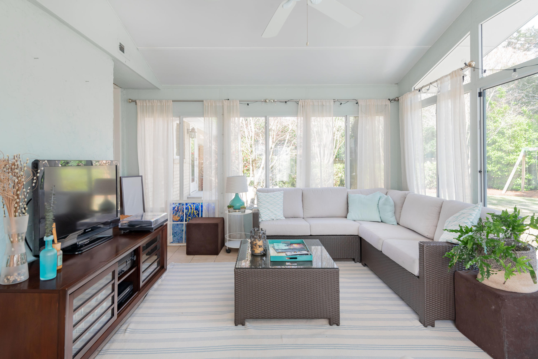 Cooper Estates Homes For Sale - 912 Searle, Mount Pleasant, SC - 44