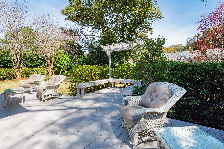 Cooper Estates Homes For Sale - 912 Searle, Mount Pleasant, SC - 50