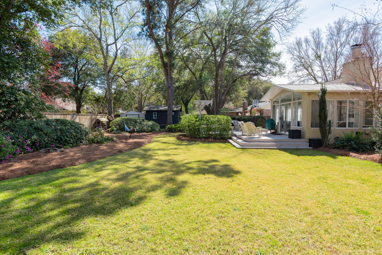 Cooper Estates Homes For Sale - 912 Searle, Mount Pleasant, SC - 28
