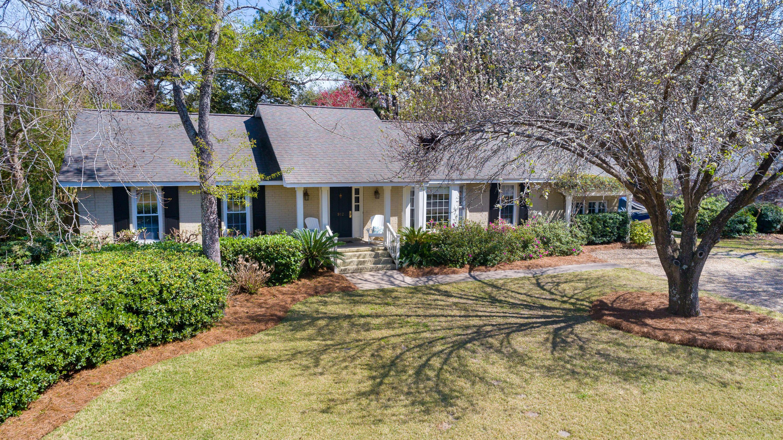 Cooper Estates Homes For Sale - 912 Searle, Mount Pleasant, SC - 24