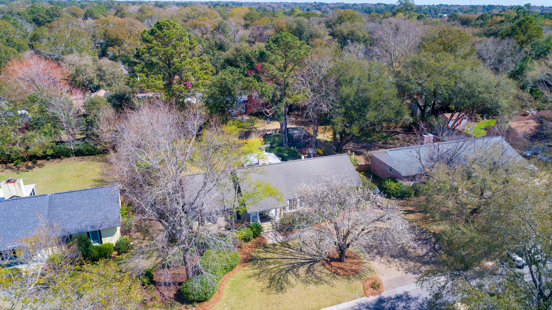 Cooper Estates Homes For Sale - 912 Searle, Mount Pleasant, SC - 26