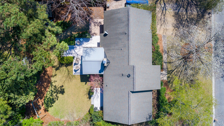 Cooper Estates Homes For Sale - 912 Searle, Mount Pleasant, SC - 25