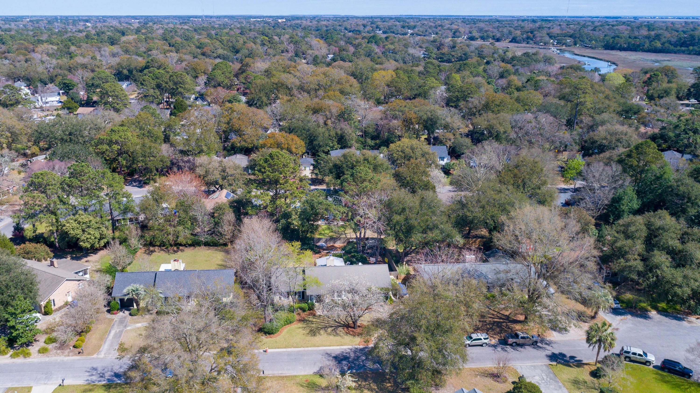 Cooper Estates Homes For Sale - 912 Searle, Mount Pleasant, SC - 22