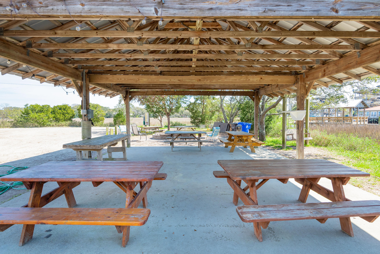 Cooper Estates Homes For Sale - 912 Searle, Mount Pleasant, SC - 15