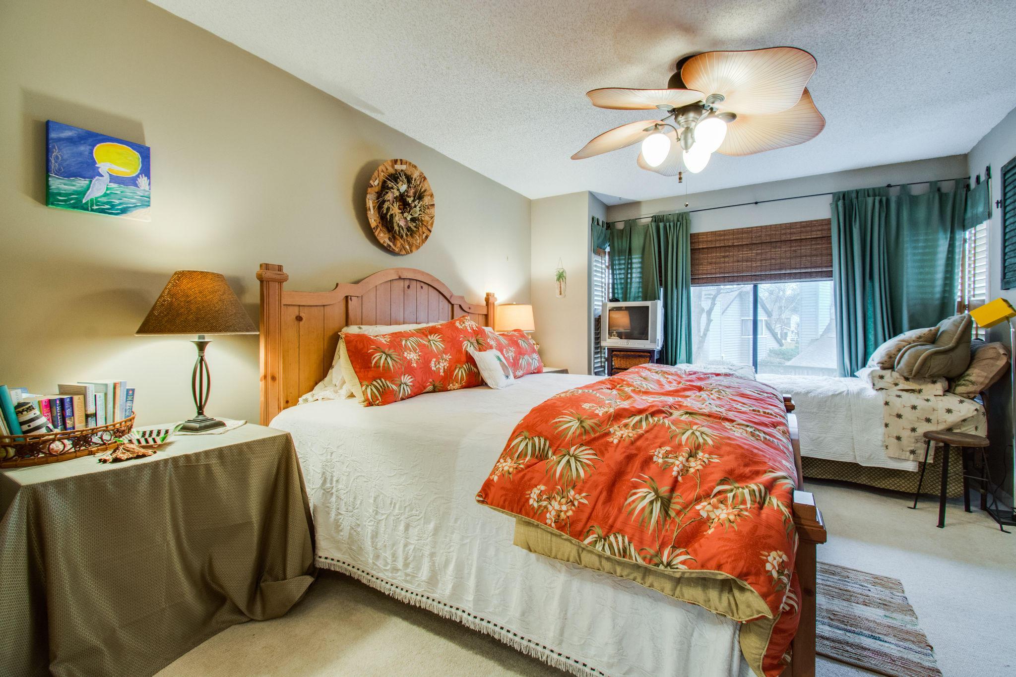 Snee Farm Lakes Homes For Sale - 1135 Hidden Cove, Mount Pleasant, SC - 21
