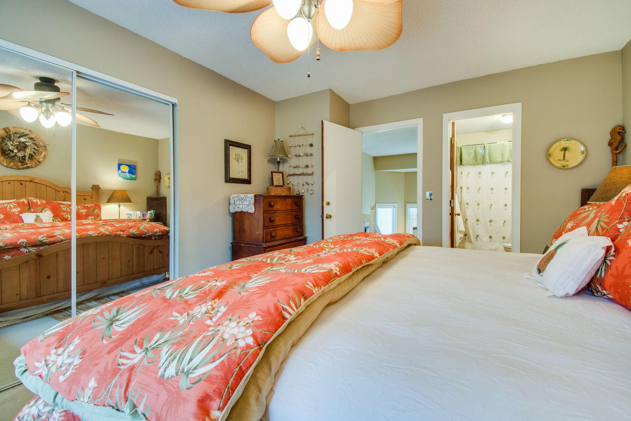 Snee Farm Lakes Homes For Sale - 1135 Hidden Cove, Mount Pleasant, SC - 20