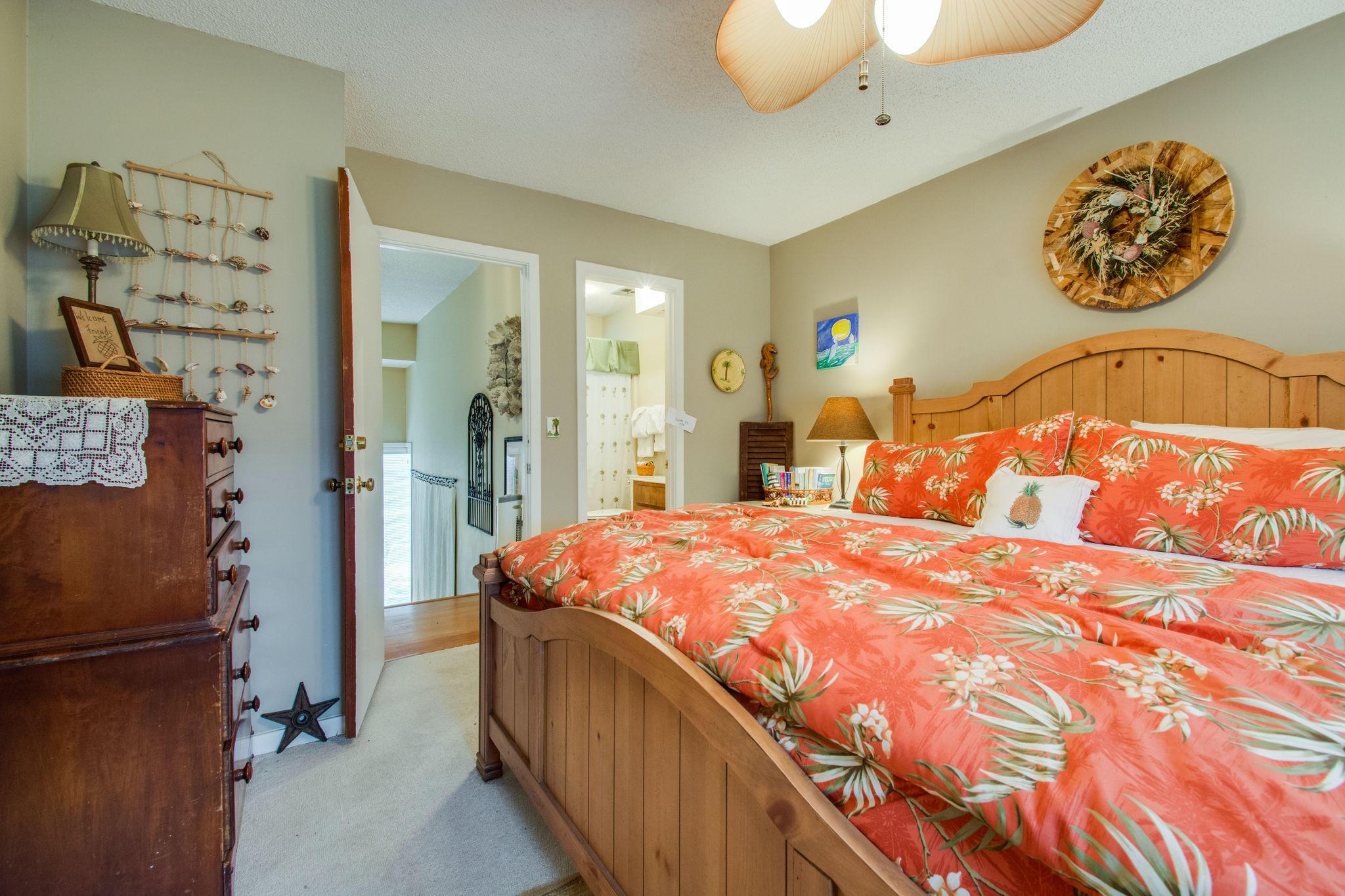 Snee Farm Lakes Homes For Sale - 1135 Hidden Cove, Mount Pleasant, SC - 19