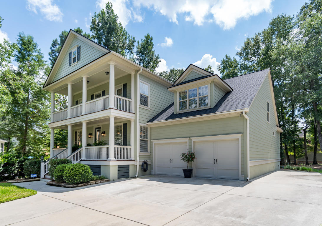 The Refuge at Whitehall Homes For Sale - 5404 Walking Stick, North Charleston, SC - 30