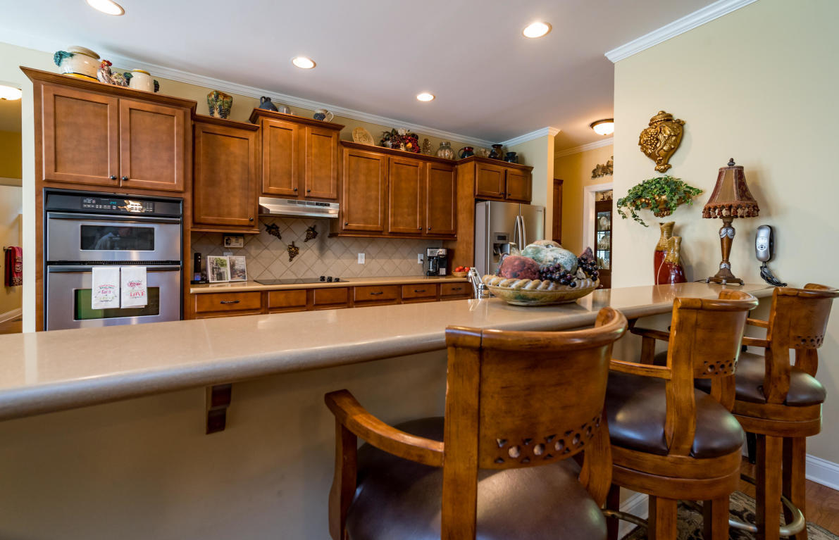 The Refuge at Whitehall Homes For Sale - 5404 Walking Stick, North Charleston, SC - 28