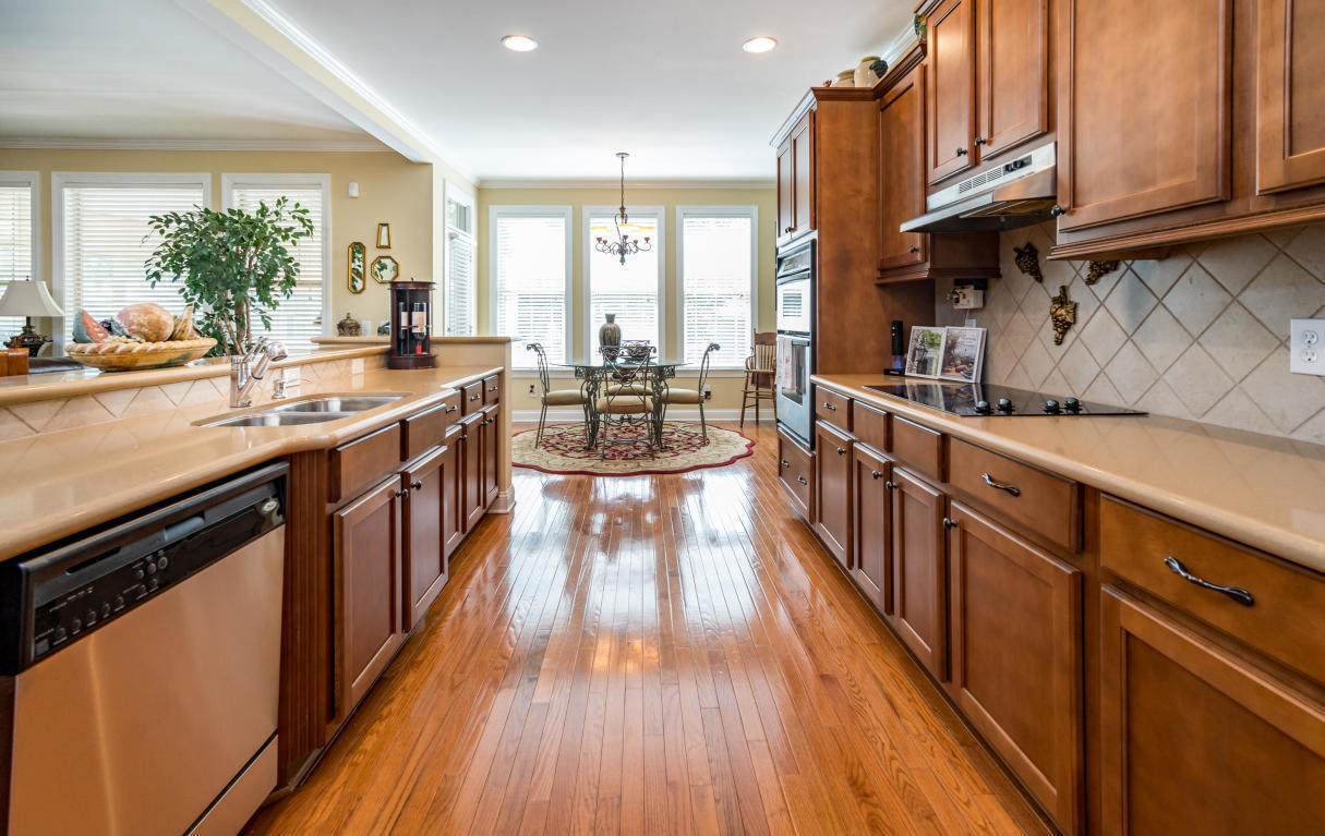 The Refuge at Whitehall Homes For Sale - 5404 Walking Stick, North Charleston, SC - 26