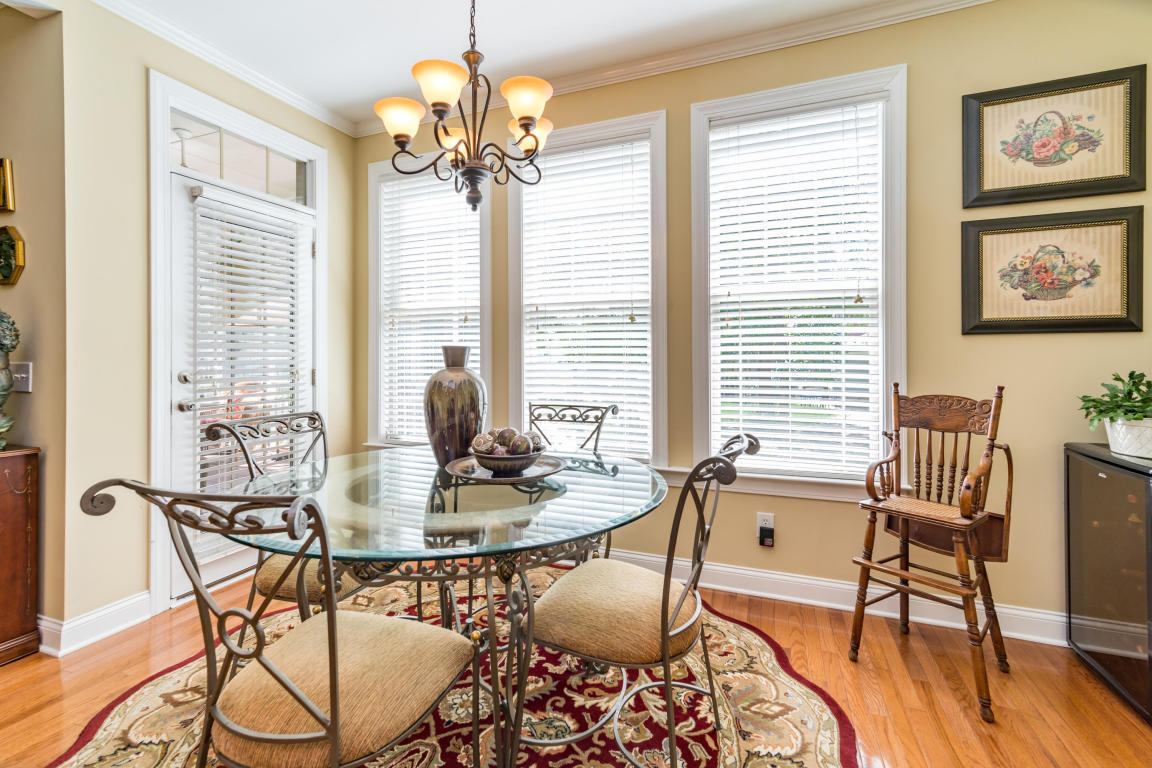 The Refuge at Whitehall Homes For Sale - 5404 Walking Stick, North Charleston, SC - 22