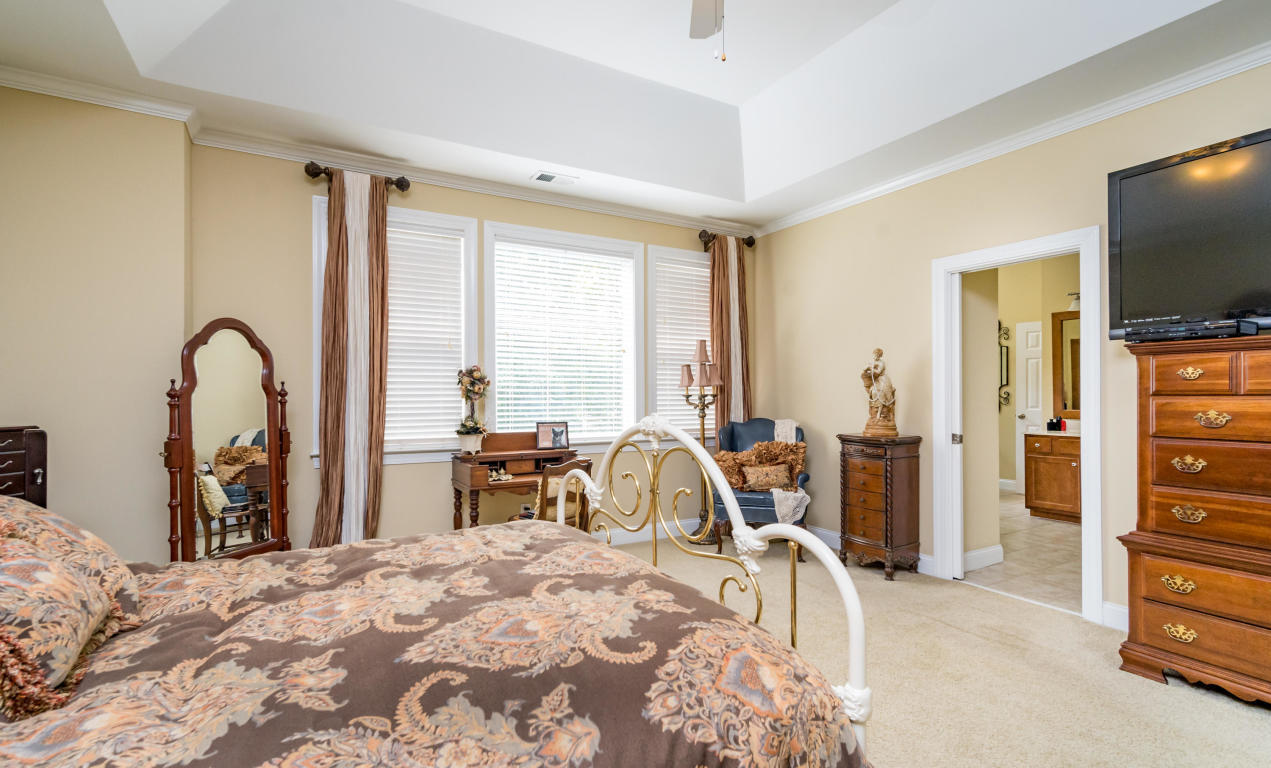 The Refuge at Whitehall Homes For Sale - 5404 Walking Stick, North Charleston, SC - 23