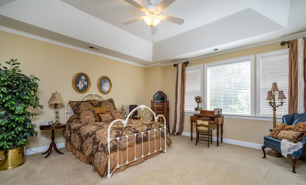 The Refuge at Whitehall Homes For Sale - 5404 Walking Stick, North Charleston, SC - 17