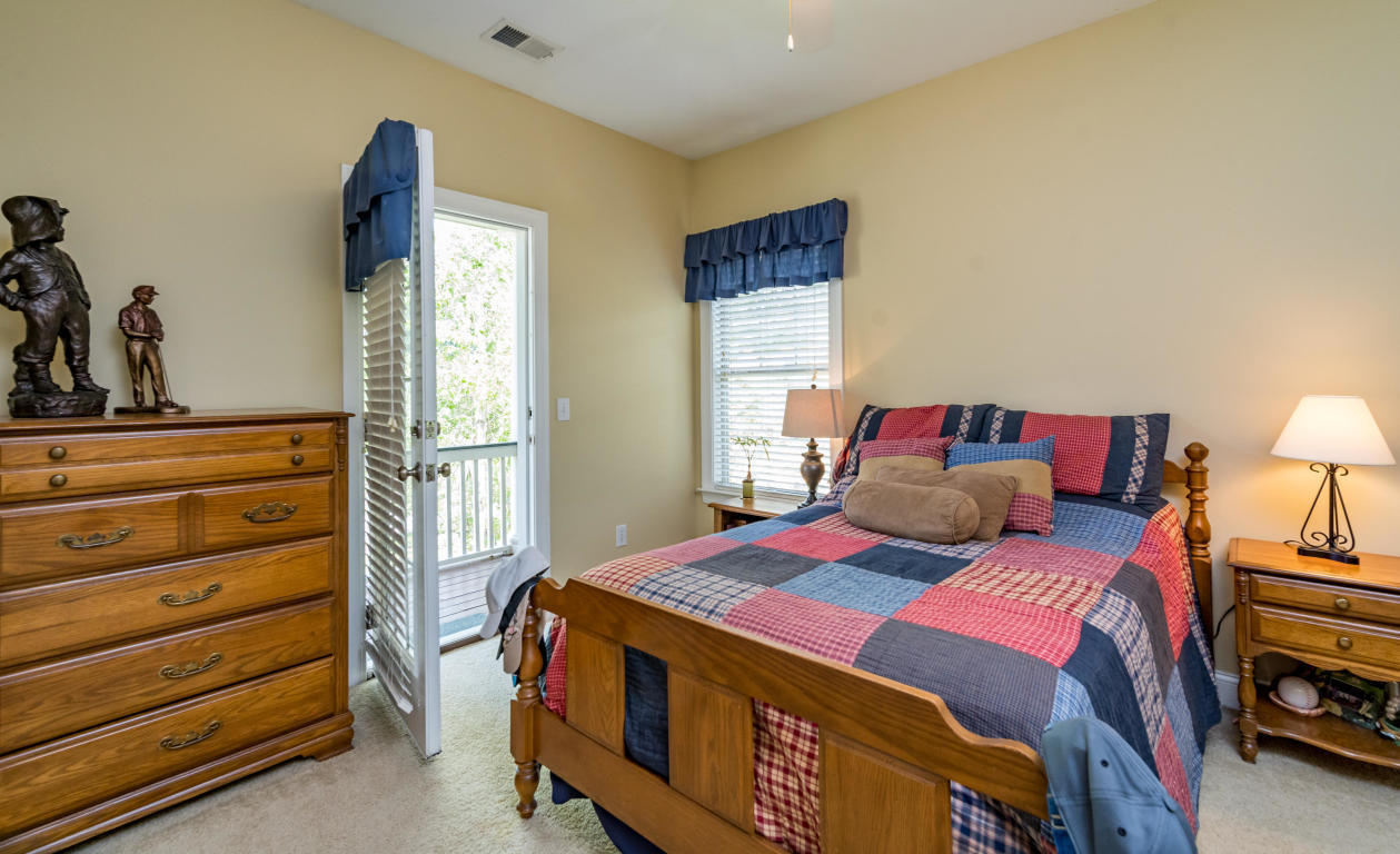 The Refuge at Whitehall Homes For Sale - 5404 Walking Stick, North Charleston, SC - 12