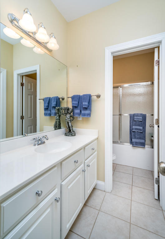 The Refuge at Whitehall Homes For Sale - 5404 Walking Stick, North Charleston, SC - 4