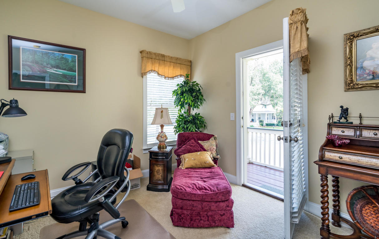 The Refuge at Whitehall Homes For Sale - 5404 Walking Stick, North Charleston, SC - 9