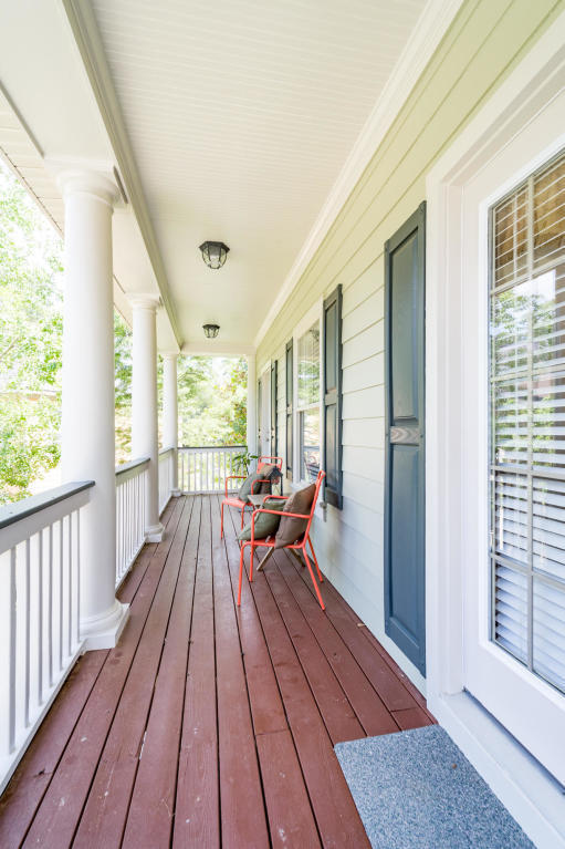 The Refuge at Whitehall Homes For Sale - 5404 Walking Stick, North Charleston, SC - 8