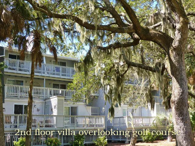 Charleston Address - MLS Number: 19007205