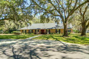Home for Sale Broughton Road, The Crescent, West Ashley, SC