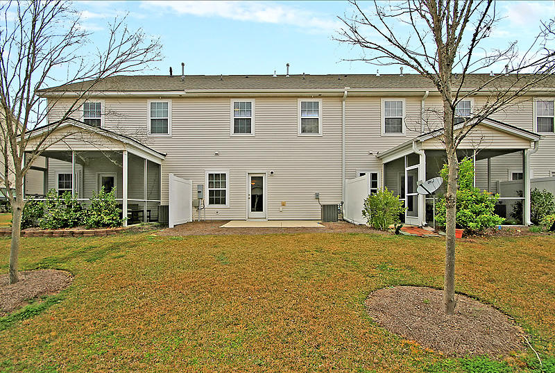 Cain Crossing Homes For Sale - 1061 Bennington, Charleston, SC - 25