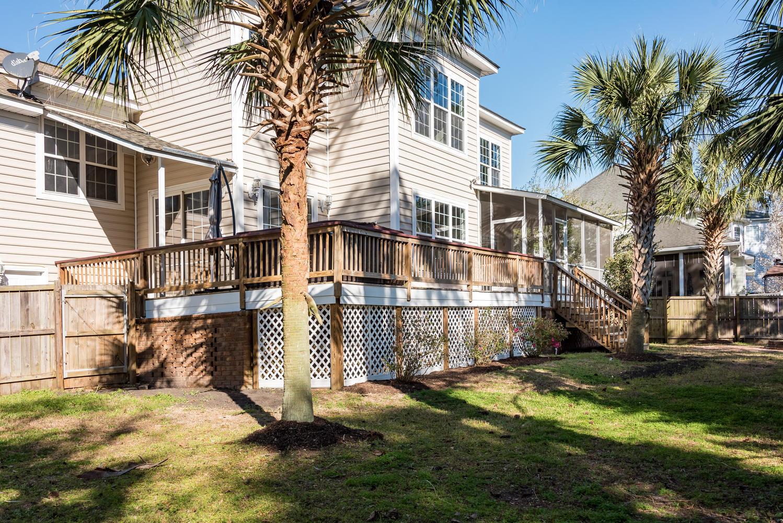 Indigo Fields Homes For Sale - 5584 Indigo Fields, North Charleston, SC - 6