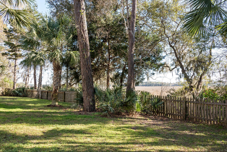 Indigo Fields Homes For Sale - 5584 Indigo Fields, North Charleston, SC - 9