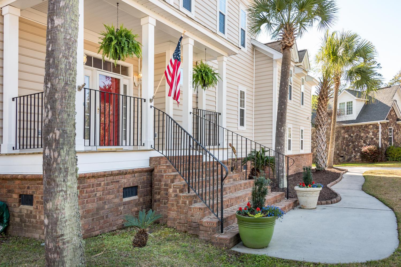 Indigo Fields Homes For Sale - 5584 Indigo Fields, North Charleston, SC - 1