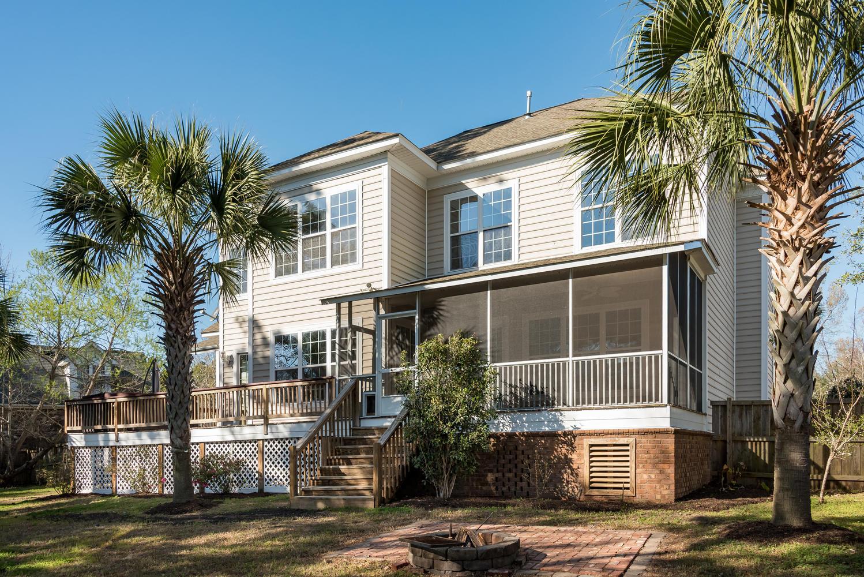 Indigo Fields Homes For Sale - 5584 Indigo Fields, North Charleston, SC - 7
