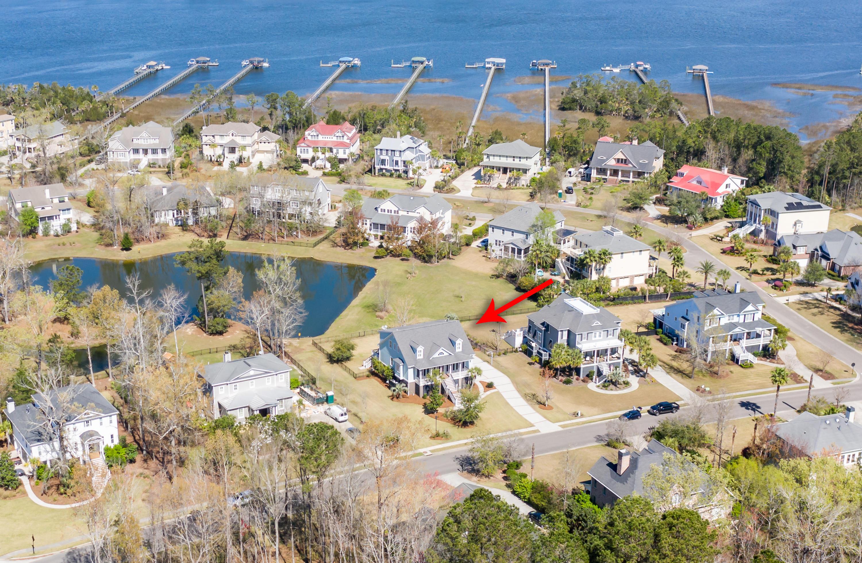 Ask Frank Real Estate Services - MLS Number: 19007339