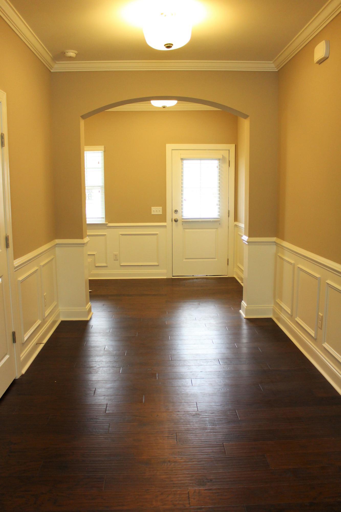 Filbin Creek Homes For Sale - 1173 Sumner, North Charleston, SC - 17