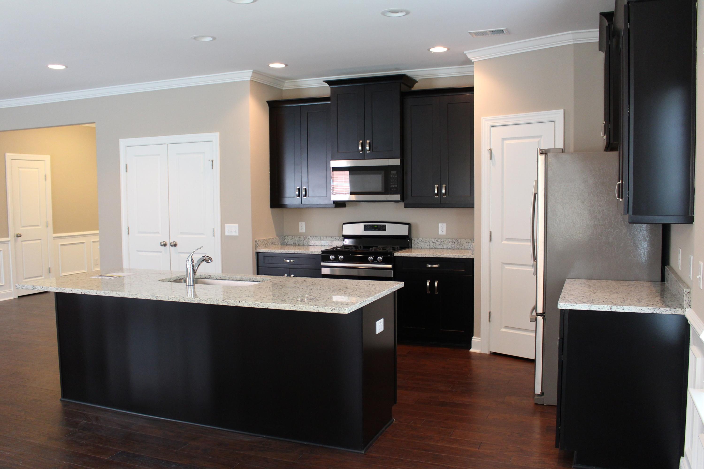 Filbin Creek Homes For Sale - 1173 Sumner, North Charleston, SC - 15